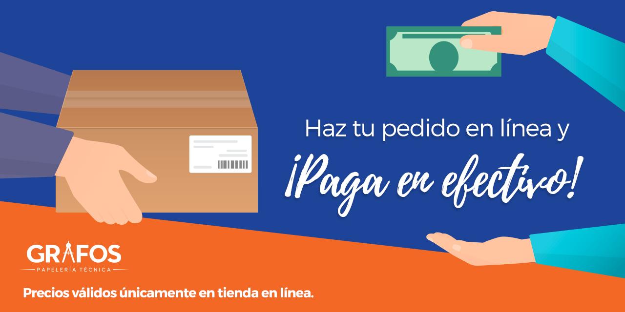 Pago-efectivo-1