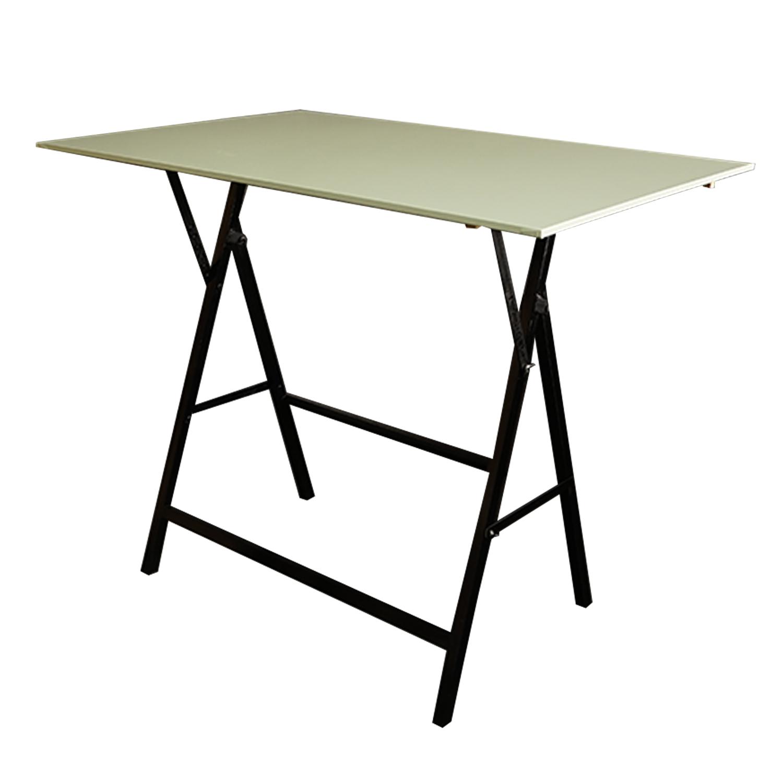 Dibujo t cnico mesa de dibujo plegable de vinil - Mesas dibujo tecnico ...