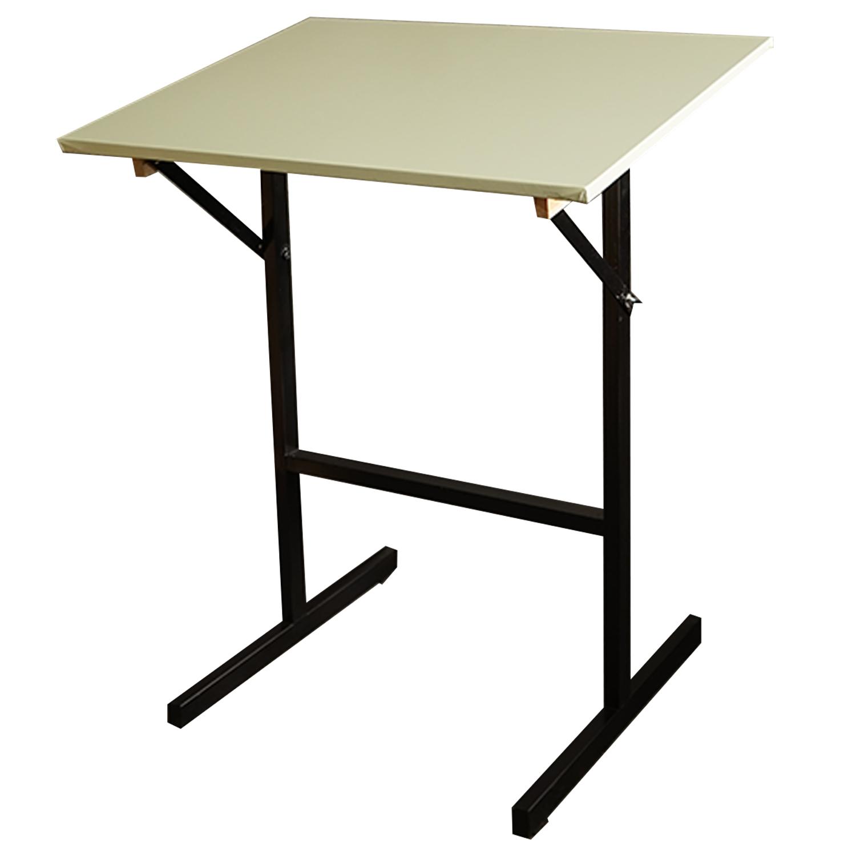 Dibujo t cnico mesa de dibujo de vinil a2 - Mesas de dibujo tecnico ...